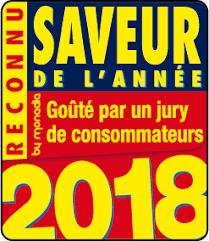 Saveur2018