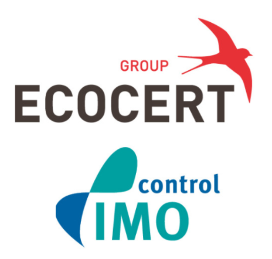 Escort Immo Logo